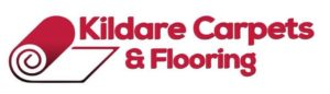 Kildare Carpets And Flooring Logo