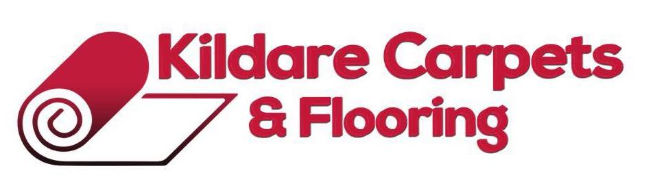 Kildare Carpets And Flooring